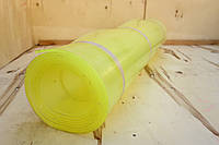 Полиуретан в рулоне 2 мм ширина 1000мм