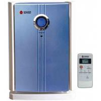 Очищувач повітря SENSEI AP200-02, фото 1