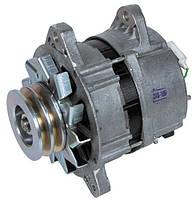 Генератор 5702.3701-20 (трактораТ25, Т35) 28V 75A