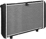 Радиаторы охлаждения 330242-1301010