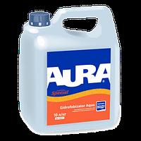 Гидрофобизатор AURA Gidrofobizator Aqua, 10кг