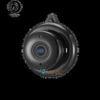Камера видеонаблюдения Digoo DG-MYQ 720P Wi-Fi IP с записью в облако, фото 1