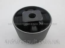 Сайлентблок подушки двигателя (нижней) на Рено Трафик 01-> 1.9dCi  — BC-GUMA (Украина) - BC1209