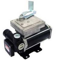 Насос для бензина EX ТСО 220В/57