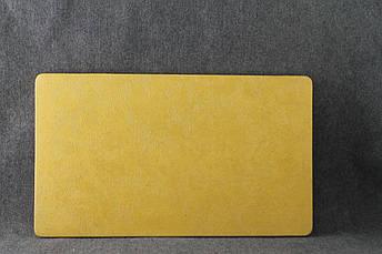 Ізморозь медовий 1066GK5IZJA413, фото 2