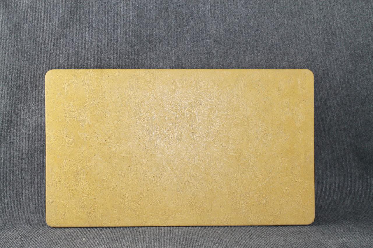Ізморозь медовий 1066GK5IZJA413