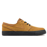 Оригинальные кроссовки Nike SB Zoom Stefan Janoski