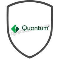 Хелатные удобрения Quantum