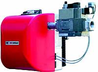 """Газовые одноступенчатые горелки """"UNIGAS"""" Idea NG 400 (420 квт)"""