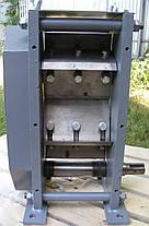 Измельчитель веток ДС-120-Т (Под трактор, ВОМ, до 120 мм), фото 3