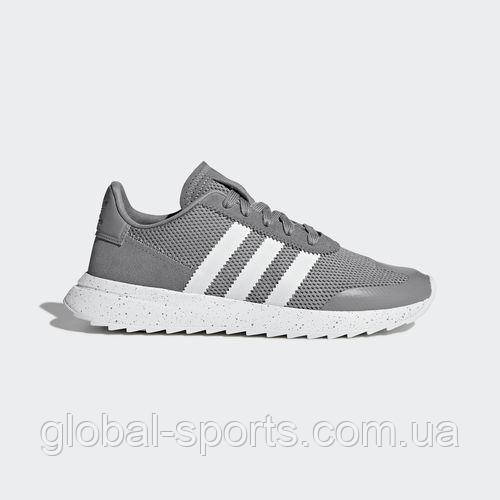 Женские кроссовки Adidas Originals FLB_Runner (Артикул: CQ1968)