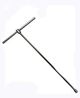 Ключ для монтажа радиаторов