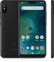 Xiaomi MI A2 Lite Global Version   2 сим,5,84 дюйма,8 ядер,64 Гб,12 Мп,4000 мА\ч.
