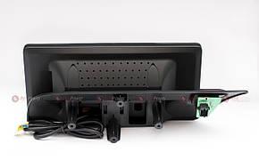 Штатная магнитола AUDI Q5 (08-16) Redpower RP31055 IPS, фото 2