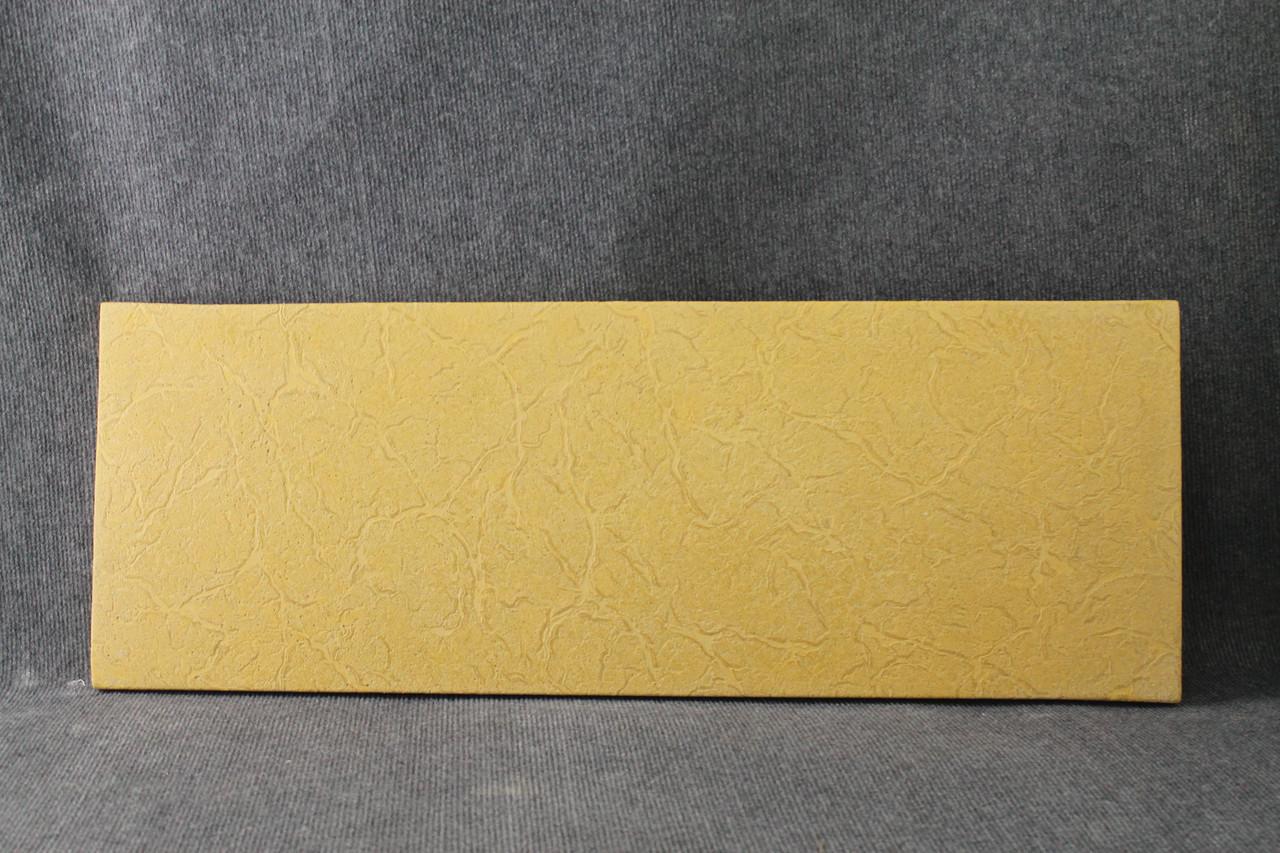Гранж медовий 1067GK5dGRJA413