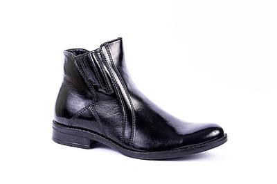 Остання пара - 40 розмір! Чоловіче взуття Раn Ботинки мужские ... f743cc8e050c4