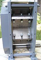 Измельчитель веток ДС-120-Д (Под бензиновый или электро двигатель, до 120 мм), фото 3