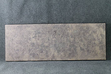 Філігрі горіховий 1063GK5dFIJA223, фото 2