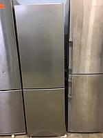 Холодильник Bosch KGV36VL30