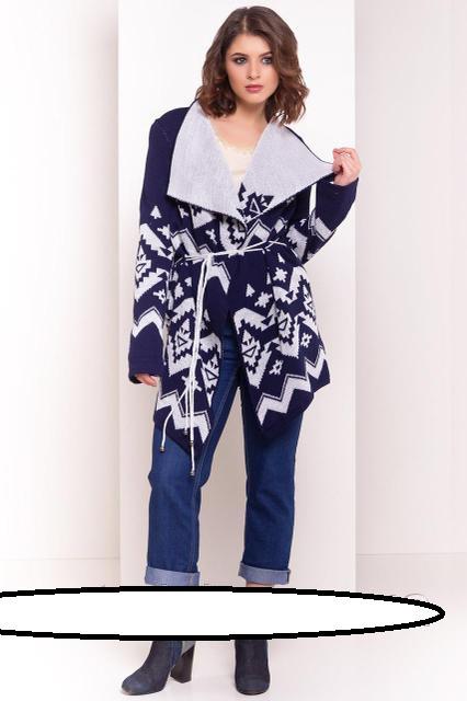 1cbbfa293b4 Легкое женское пальто длиною до колена. Размеры один  44-46-48 Выполнено