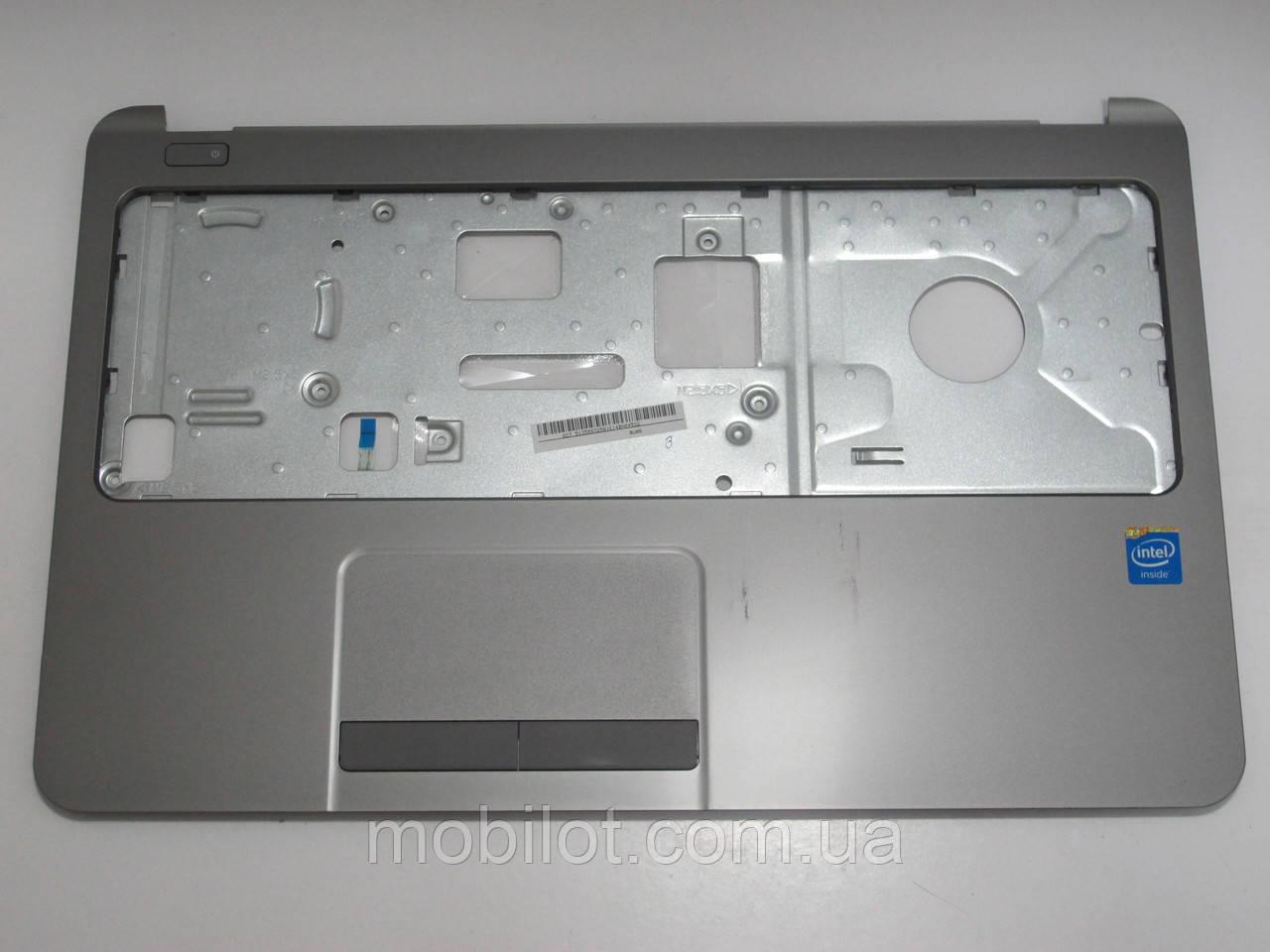 Часть корпуса (Стол) HP 250 G3 (NZ-6402)