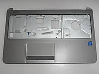 Часть корпуса (Стол) HP 250 G3 (NZ-6402), фото 1
