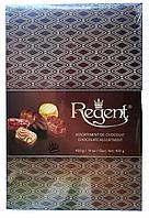 Regent конфеты шоколадные 400 грамм