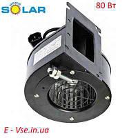 Нагнетательный вентилятор NOWOSOLAR NWS-79 (205 м³/ч)