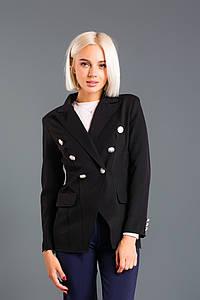 Женский пиджак №73-123