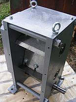 Измельчитель веток ДС-100 (Режущий модуль), фото 3