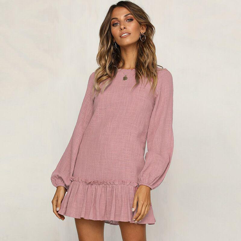 Женское платье размер XL (46) CC-3110-30