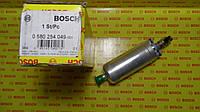 Бензонасосы Bosch, 0580254049, A0030915301,7.22156.60.0, 0 580 254 049, фото 1