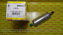 Бензонасосы Bosch, 0580254049, A0030915301,7.22156.60.0, 0 580 254 049