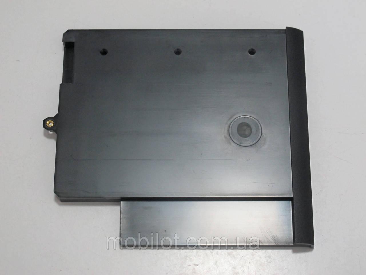 Корпус для привода HP 250 G3 (NZ-7218)