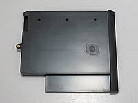 Корпус для привода HP 250 G3 (NZ-7218), фото 1