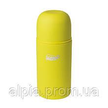 Термос Tramp Lite Bivouac TLC-005 0.75 л