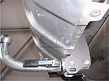 Фаркоп (прицепное) на Ford Kuga (Форд Куга), фото 5