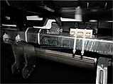 Фаркоп (прицепное) на Ford Kuga (Форд Куга), фото 6