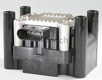 Катушка зажигания Bosch