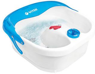 Массажная ванночка для ног Vitek VT-1798