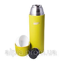 Питьевой термос Tramp Lite Bivouac TLC-007 1.2 л