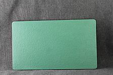 Філігрі смарагдовий 1047GK5FIJA523, фото 2