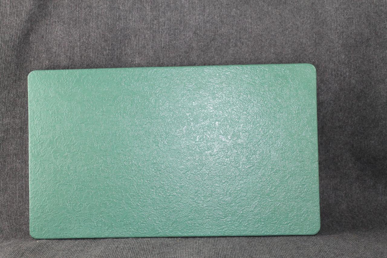 Філігрі смарагдовий 1047GK5FIJA523