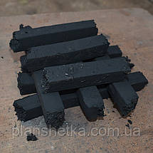"""Блок шнекового пресса для брикетирования угольной пыли ПШ500Б (мощность 7,5 кВт) """"Shkiv"""", фото 3"""