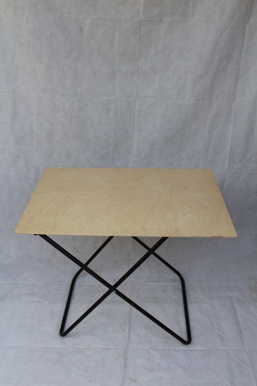 Стол складной Пикник