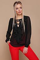 GLEM блуза Сиена д/р, фото 1