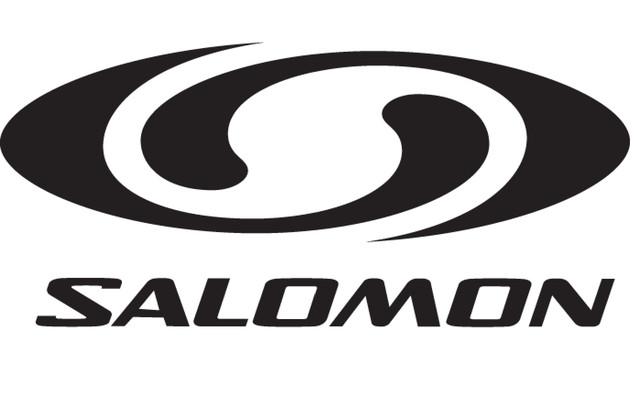 Ботинки мужские Salomon