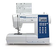 MINERVA MC 370 С
