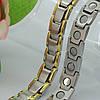 Био магнитный браслет 5в1 (8262), фото 3