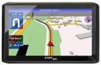 Навигатор EasyGo 515i+